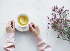 5 ceaiuri care protejeaza rinichii