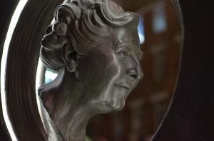 Agatha Christie: Top 10 citate inspirationale