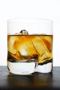 6 Mituri despre alcool