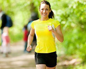 3 sfaturi pentru imbunatatirea metabolismului
