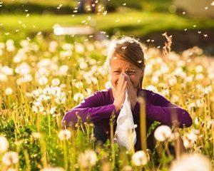 15 trucuri cu ajutorul carora poti combate alergiile