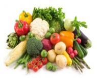 4 sfaturi pentru o alimentatie sanatoasa