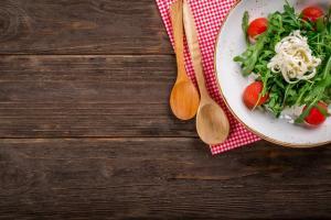 3 sfaturi pentru o alimentatie sanatoasa