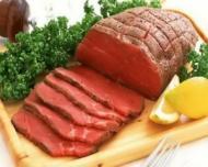 Ce este important sa stii despre alimentele acide