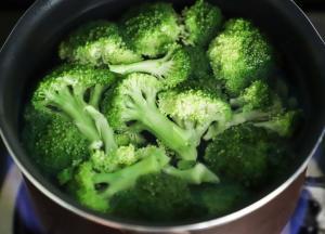 5 alimente benefice pentru sanatatea femeilor