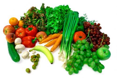 8 alimente care previn cancerul