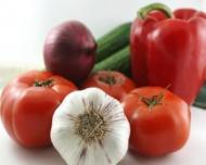 Alimente care previn cancerul