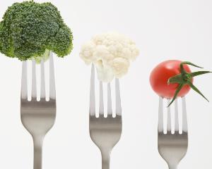 Ce alimente trebuie sa evitam in timpul postului, pentru a manca sanatos