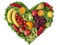 Top 5 combinatii alimentare, pentru o sanatate de fier