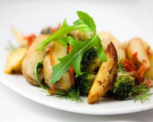 6 mituri despre alimentatie in care nu ar trebui sa mai crezi