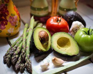 Top 10 alimente pentru reglarea nivelului de hormoni estrogeni