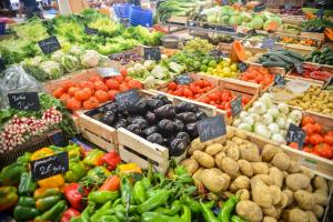 Care sunt cele mai sanatoase alimente din lume?