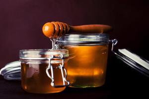 Top 5 alimente care te ajuta sa combati anemia