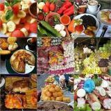 Adauga varietate dietei tale in fiecare saptamana