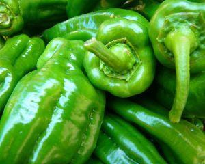 3 alimente care scad tensiunea arteriala