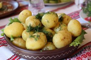 Top 7 alimente pentru persoanele cu intoleranta la gluten