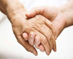 S-a descoperit un nou medicament pentru tratarea maladiei Alzheimer