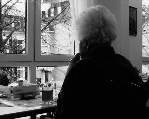 Cum poate fi incetinita evolutia bolii Alzheimer