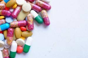Antidepresivele, asociate cu un risc crescut de dementa