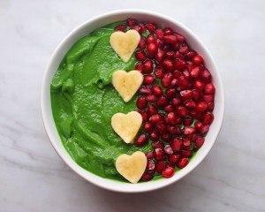 Tu stii unde se regaseste cel mai bun antioxidant natural?