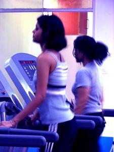 Recuperarea organismului dupa antrenament: 5 sfaturi utile