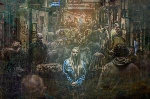 Anxietatea sociala: Ce trebuie sa stii