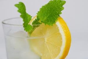Top alimente ideale pentru detoxifierea de primavara