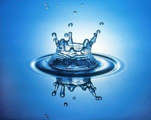 3 lucruri pe care nu le stiai despre apa