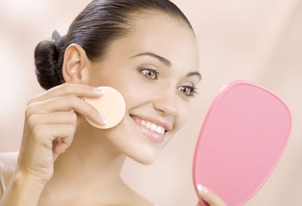 4 masti cosmetice naturale pentru hidratarea tenului