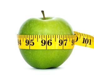 Merele te ajuta sa slabesti 10 kilograme