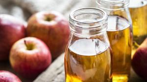 Otet de mere - 5 beneficii pentru sanatate