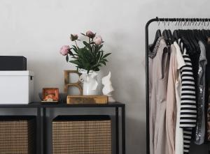5 lucruri care nu trebuie sa lipseasca din garderoba unei femei