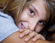 Fericirea copilului tau este in mainile tale