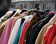 Cand poti sa renunti la hainele vechi?