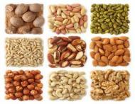 4 seminte de care ai nevoie