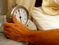 5 moduri prin care somnul face minuni pentru frumusetea ta