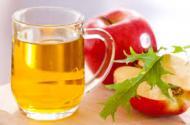 Top beneficii ale otetului de mere!
