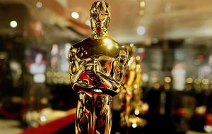 Premiile Oscar 2021, amanate. Muzel AMPAS din L.A., inchis