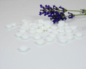 Aspirina: TOP 5 utilizari neobisnuite