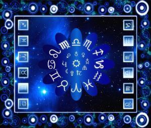 3 zodii puternice - nimic nu le descurajeaza