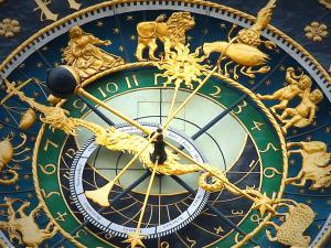 5 Zodii extrem de rebele care iti pot da mari batai de cap