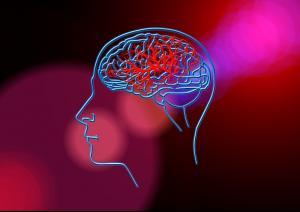 Tinerii fac mai des atac vascular cerebral (AVC)