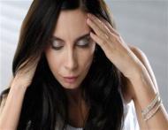 Atacul de cord la tinerele femei nu da intotdeauna dureri de inima