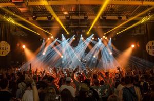 Festivalurile de muzica ale anului 2019