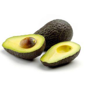 Avocado isi dezvaluie secretele exotice