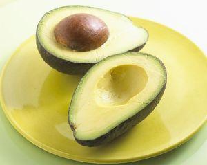 Avocado: 5 beneficii pentru sanatate