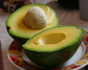 7 alimente care intarzie imbatranirea pielii