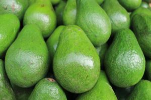 Alimente care induc starea de satietate rapid si eficient