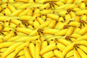 Top beneficii ale consumului de banane. Fructele miraculoase care aduc vitalitate si energie