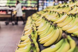 Intrebuintari ale cojilor de banane